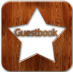Sign Our Guestbook