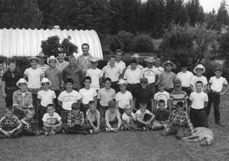 All-Camp-56