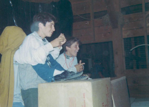 campshowbarn_sept67