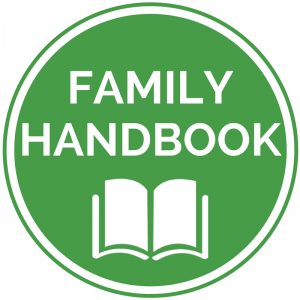 2021 Family Handbook
