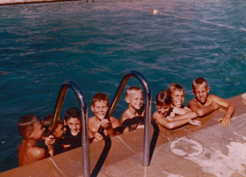 pool_kids_late_60s