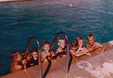 pool_kids_late_60s