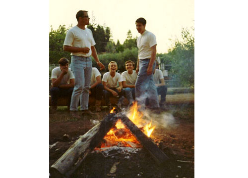 unknown_campfire_68