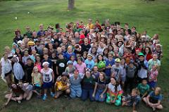 Sacramento Area Summer Camp | Sleepaway Camp | Summer Camp | Summer Camp 2017 | Youth Summer Camps