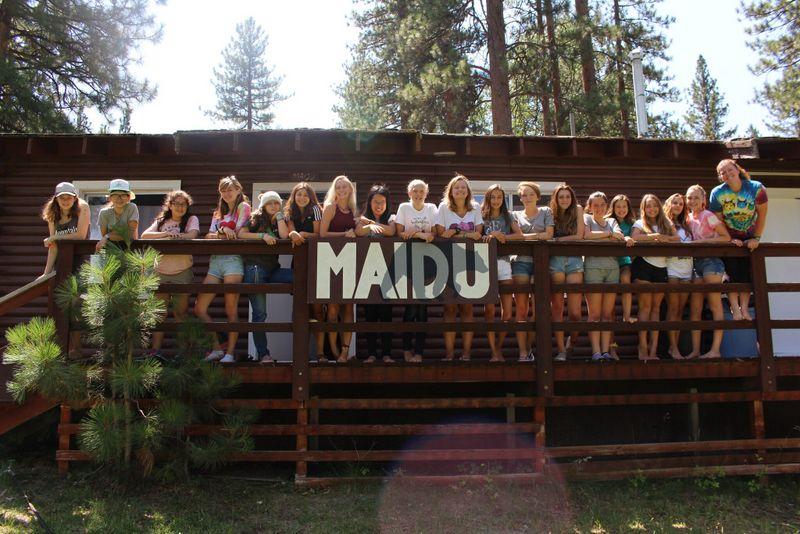 Maidu-001