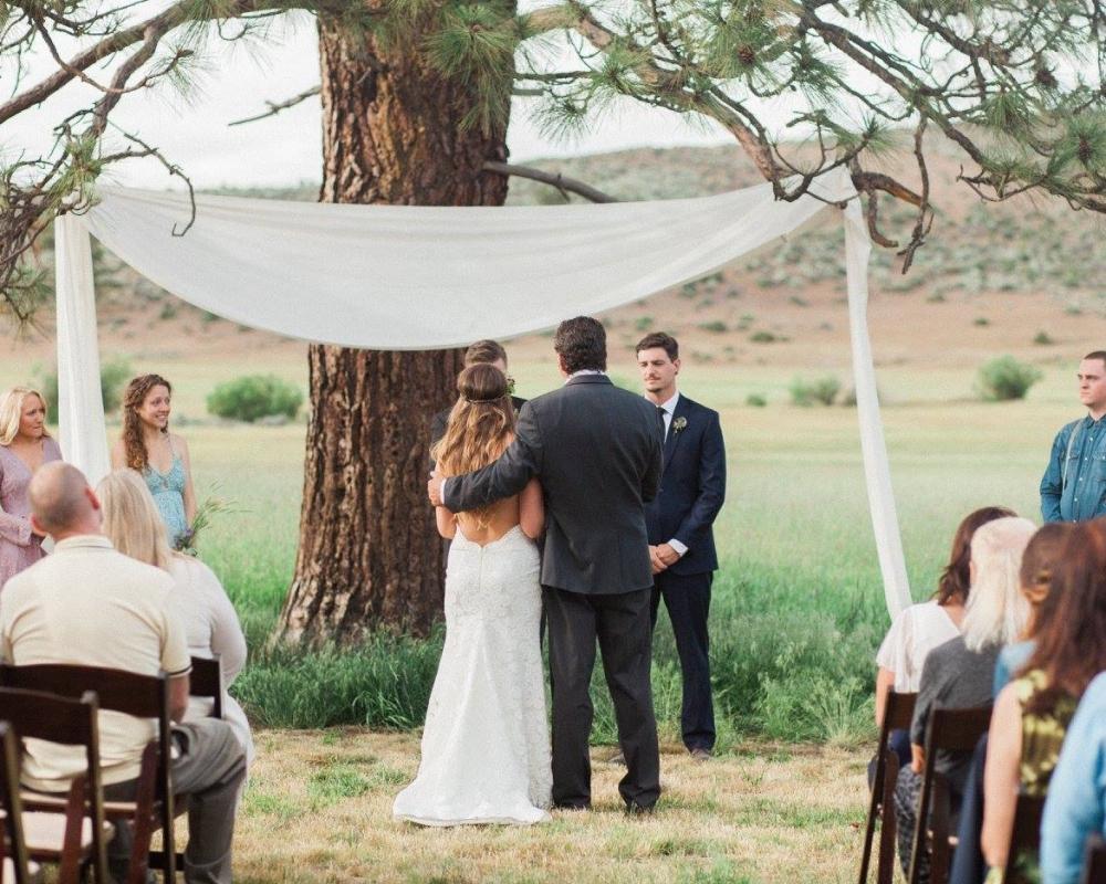 wedding_kat3
