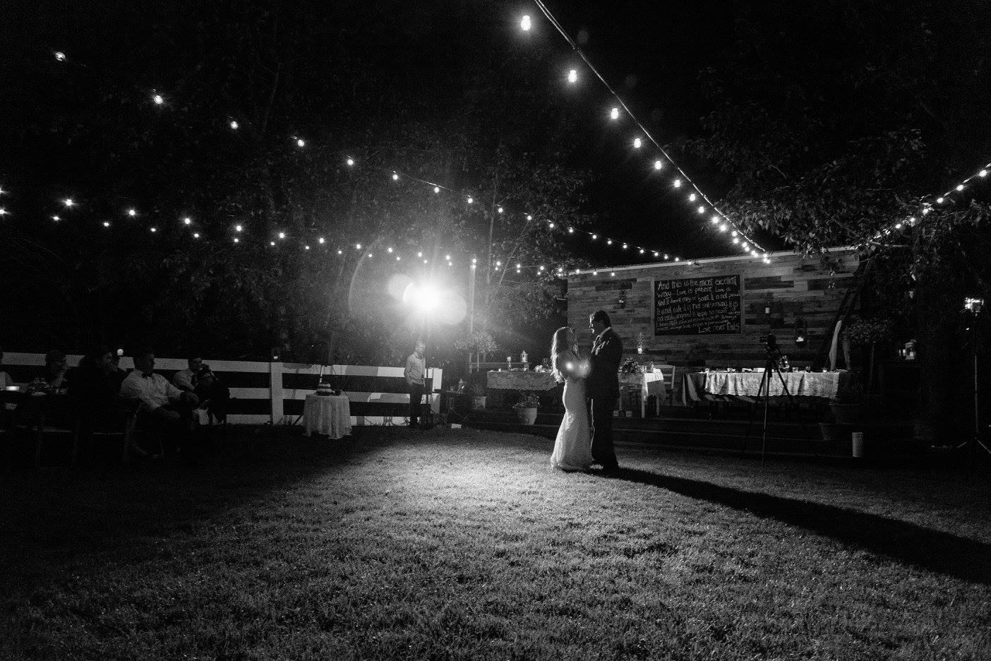 wedding_kat6